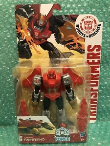 Transformers-RID-Robots-In-Disguise-Twinferno-Warrior-Class-Combiner-Force-New