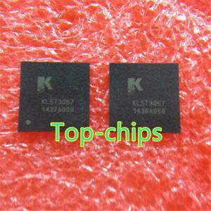1x-KL-5T3067-KLST3067-KL5T3O67-KL5T30G7-KL5T3067-QFN-IC-Chip