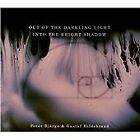 Gustaf Hildebrand - Out of the Darkling Light, Into the Bright Shadow (2012)