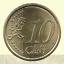 Indexbild 25 - 1 , 2 , 5 , 10 , 20 , 50 euro cent oder 1 , 2 Euro ÖSTERREICH 2002 - 2020 NEU