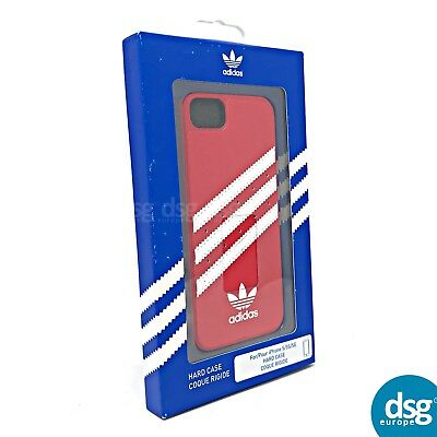 cover 5s iphone adidas