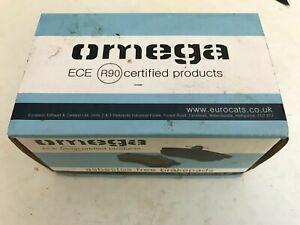 Omega-Brake-Pads-BRP1448-Mintex-MDB2686