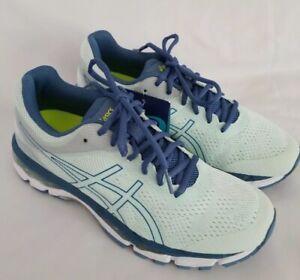 Details zu New Asics 1012A033 400 GEL Superion 2 Soothin Sea Azure Women Running Shoes SZ 8