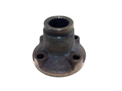 FIAT 500 N D// MANICOTTO SEMIASSE// AXLE SHAFT SLEEVE
