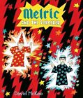 Melric and the Sorcerer by David McKee (Paperback, 2014)