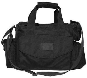 MFH-Sac-militaire-homme-femme-Bag-securite-30661