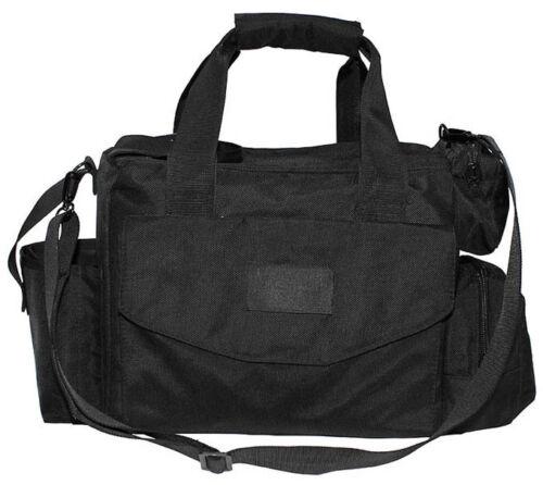 Mfh Bag Militär Frau Mann Sicherheit 30661 Tasche wqwFUznr
