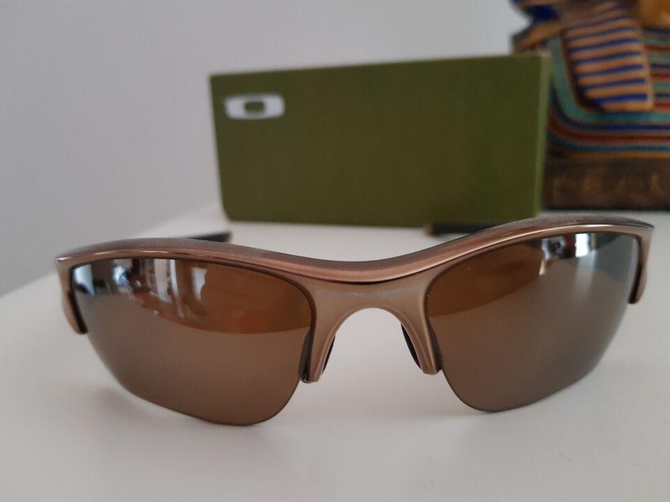 oakley solbriller herre billige