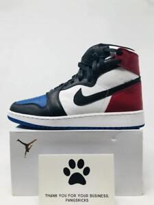 015c41338e39c6 Nike Air Jordan 1 Rebel XX OG  Top 3  AT4151-001 Women s Size 6-9
