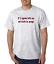 Unique-T-shirt-Gildan-If-I-Agreed-With-You-We-039-d-Both-Be-Wrong