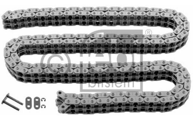 FEBI BILSTEIN Cadena de distribución MERCEDES-BENZ CLASE S SL 09244