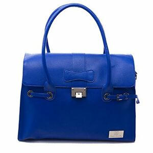designer baby handbags 0yf0  designer baby handbags