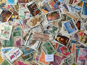 1000-Different-India-Pictorials-Commemoratives-Stamp-Collection