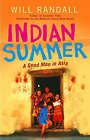 Indian Summer by Will Randall (Paperback, 2004)