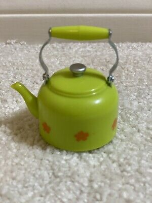 "Kettle Kitchen Accessories Fit For 18/"" American Girl dolls Toy 99/%new #H8"