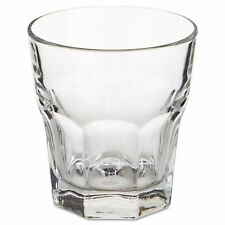 libbey gibraltar 10 oz rocks glasses lib15232