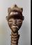 miniatura 2 - Primitiva tribale africana Dan Cucchiaio Figura -- coted 'Avorio Ade 4