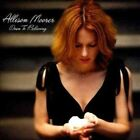 Down to Believing 0099923942825 by Allison Moorer CD