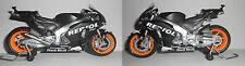 Maquette moto pre saison 14-15 Marc Marquez tamiya no minichamps au 1/12 éme
