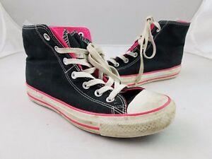 Women's Converse Double Tongue Athletic Shoes for sale | eBay