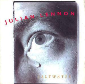 JULIAN-LENNON-Saltwater-john-beatles