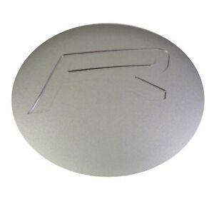 Rovos-Wheels-Silver-Custom-Wheel-Center-Cap-SS-1-CAP