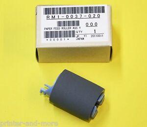 Pickup-Roller-Nourrir-rouleau-pour-HP-Laserjet-4200-4250-4300-4350-4345-RM1-0037