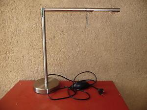 LAMPE-acier-TBE