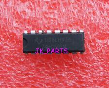 74HC595 SN74HC595N 8 Bit Sliding Register 8-Bit Shift Reg 100Stk DIP16-00164
