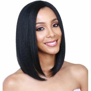 Wie sehen schwarzbraune haare aus