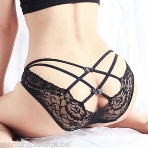 Pic of sexy panties