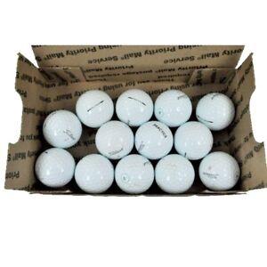 TITLEIST-Pro-V1x-Golf-Balls-1-Dozen
