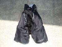 Ccm Vector 02 Hockey Pants Senior Small 2383