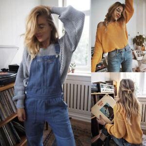 Women-Long-Sleeve-Oversized-Loose-Knitted-Sweater-Jumper-Cardigan-Outwear-Coat