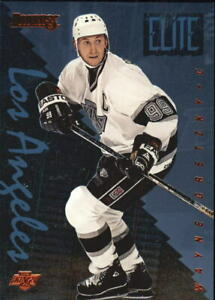 1995-96-Donruss-Elite-Inserts-7-Wayne-Gretzky-10000
