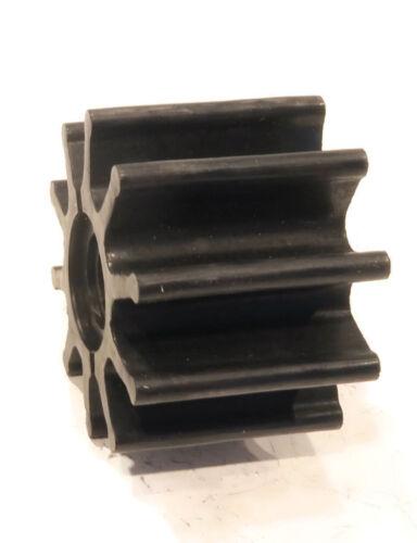 WATER PUMP KIT w GASKETS fits 4.3L 1990 432AMLPWS 432APRPWS 434AMLPWS Sterndrive