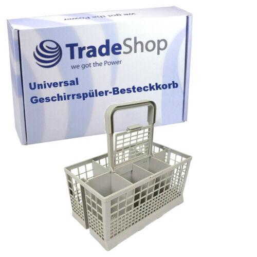 Besteck-Korb für IKEA Rengöra DSF6206X 91151624101 DSF6216X 91151628801