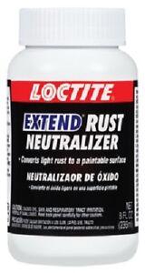 Henkel-Duro-Extend-8-OZ-Rust-Treatment
