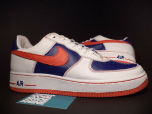 more photos a64f8 9081d Image is loading 2003-Nike-Air-Force-1-Low-LE-REMIX-