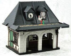 Playmobil-Bahnhof-passend-zur-LGB