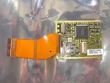 MOTOROLA ENLN4150A MANDOWN OPTION BOARD FOR MOTOROLA GP340 GP360 GP380