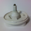 Oster-Kitchen-Center-Food-Processor-Replacement-Attachment-Choice-Part-Only