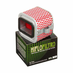 HFA1406-HIFLO-Filtro-Aria-per-Honda-CBR-400-Japan