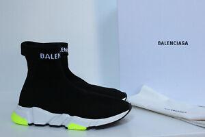 Top Sock Sneaker Men Shoes