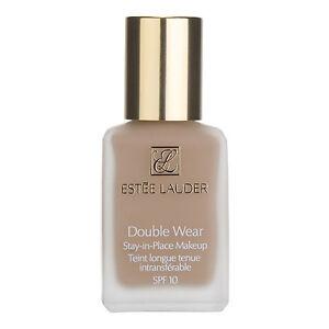 1-PC-Estee-Lauder-Double-Wear-Stay-in-Place-Makeup-SPF10-1oz-30ml1W1-Bone-17
