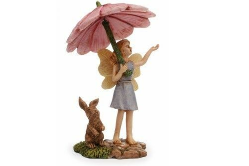 Accessories Rainy Day Miniature Dollhouse FAIRY GARDEN