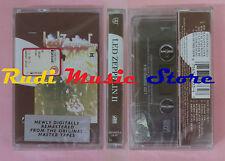 MC LED ZEPPELIN II 1994 germany ATLANTIC 7567-82633-4 SIGILLATA cd lp dvd vhs