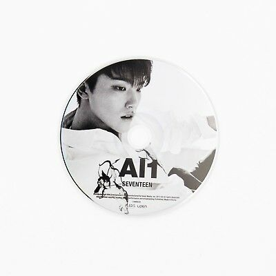 [SEVENTEEN] Al1 Album CD- DINO / Only CD 8804775080913 | eBay