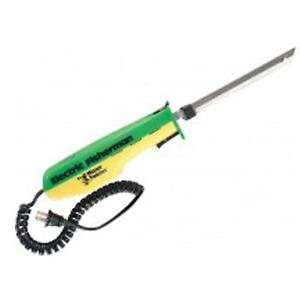 Fishing-Mister-Twister-Electric-Fisherman-Fillet-Knife-MT-1201