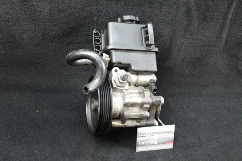 Original Mercedes-Benz Vito Sprinter Servopumpe A0064664701 OM651 2,2 CDI